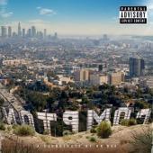 Dr. Dre - Compton A Soundtrack By Dr. Dre  artwork