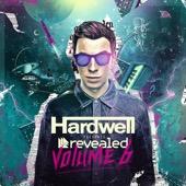 Hardwell Presents Revealed, Vol. 6 - Hardwell