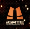 ハジマレ、THE GATE!!(Animelo Summer Live 2015 -THE GATE- テーマソング) - Single
