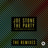 The Party (This Is How We Do It) [The Remixes] [feat. Montell Jordan] - Joe Stone, Joe Stone