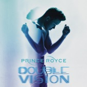 Prince Royce - Double Vision (Deluxe Edition)  artwork