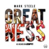 Greatness - Mark Steele