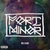 Welcome - Fort Minor