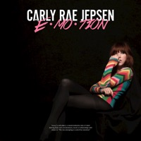 Black Heart - Carly Rae Jepsen
