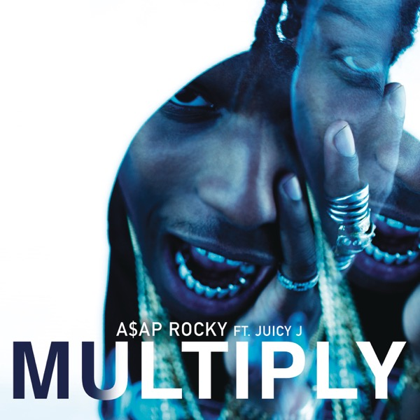 Multiply (feat. Juicy J)