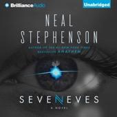 Neal Stephenson - Seveneves: A Novel (Unabridged)  artwork
