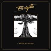 Brigitte - Hier encore illustration