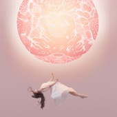 Another Eternity - Purity Ring, Purity Ring