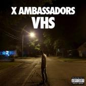x-ambassadors-renegades