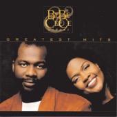 Bebe Winans & Cece