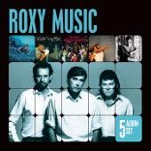 Roxy Music