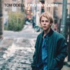 Tom Odell Music