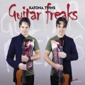 Katona Twins