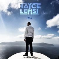 Hayce Lemsi - Faya - Single