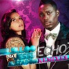pochette album Echo (Remixes) [feat. Jessy Matador] - Single