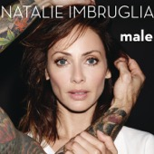 Natalie Imbruglia - Male  artwork