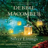 Debbie Macomber - Silver Linings: Rose Harbor, Book 4 (Unabridged)  artwork