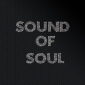 Mr.bon - Sound of Soul  artwork