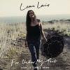 Fire Under My Feet - Leona Lewis