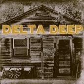 Delta Deep - Delta Deep  artwork