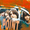 Point - Single