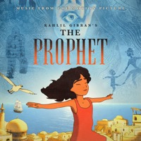 The Prophet (Music from the Motion Picture)