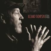Richard Thompson - Still (Deluxe Edition)  artwork