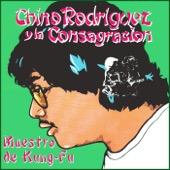 Chino Rodriguez y La Consagracion