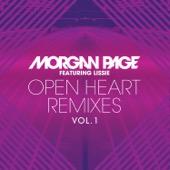 Open Heart Remixes Vol. 1
