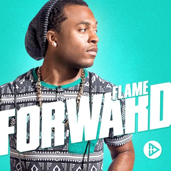 Move Forward (feat. Jai)