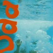 Odd - The 4th Album - SHINee Cover Art