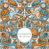 Jacob Banks - The Paradox  artwork
