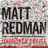 Matt Redman - It Is Well With My Soul (Live)  artwork