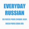 Everyday Russian
