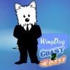 WingDog Coast2Coast