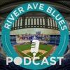 River Avenue Blues