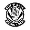 Riff 'N Ralk Music Tock