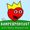 Natty Bumpercar's Bumperpodcast