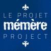 memere.org