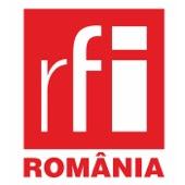 Matinal de zi cu zi - RFI România