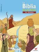 Toni Matas - La Biblia de los Niños - El Éxodo  artwork