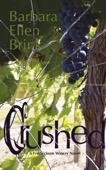 Barbara Ellen Brink - Crushed  artwork