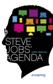 Harry Wessling - Steve Jobs' Agenda artwork