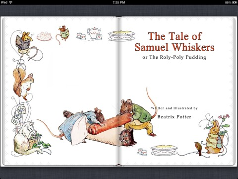 the tale of samuel whiskers pdf