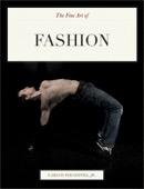 Carlos Paradinha, Jr. - The Fine Art of Fashion  artwork