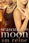 SM Reine - Seasons of the Moon  artwork