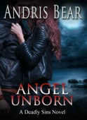 Andris Bear - Angel Unborn  artwork