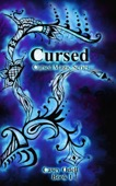 Casey Odell - Cursed (Cursed Magic Series, Book One)  artwork