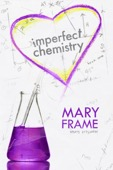 Mary Frame - Imperfect Chemistry  artwork