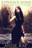 Anise Rae - Syphon's Song  artwork